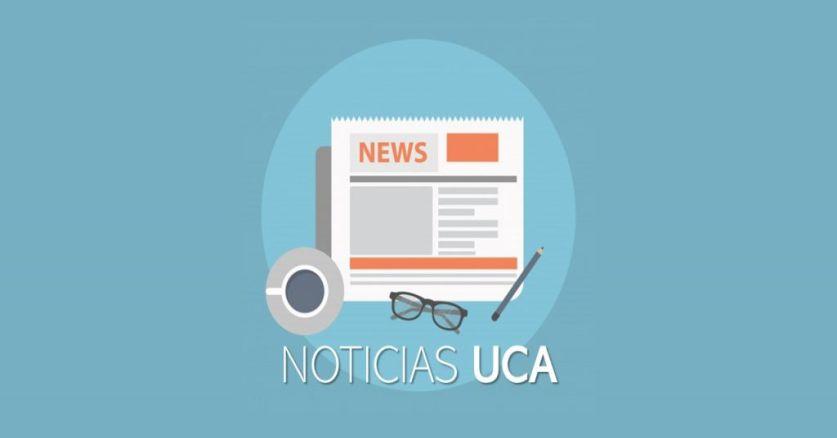 Convocatoria Alumnos Colaboradores, 2018/19