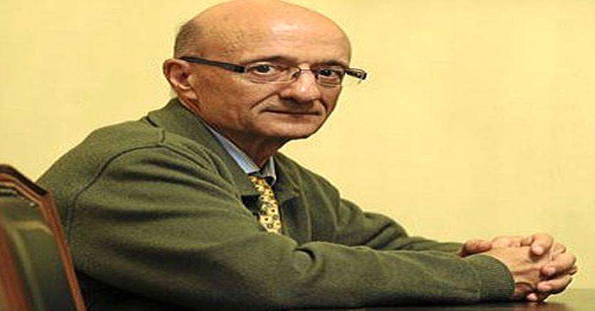 El Prof. Manual Aguilar Diosdado nuevo Director del INIBICA